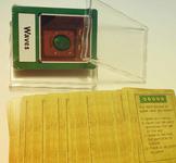Physics Test Prep Flashcards