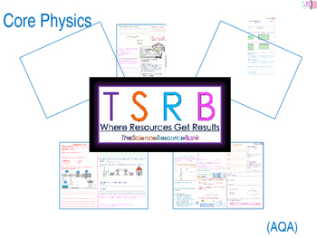 Physics Whole