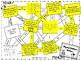 Physics Word Problem Review Maze {Worksheet}