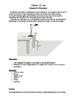 Physics Workbook 2