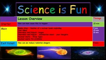 Physics Bundle with Science 55 full lessons + bonus