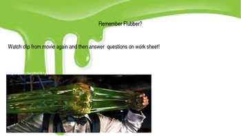 Physics commercial PPT