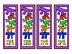 Pi Bookmarks