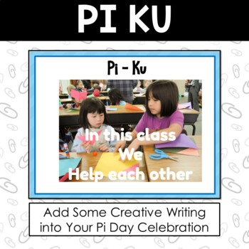 Pi Day Activities Web Quest
