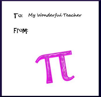 Pi Day Algebra -- Absolute Value Equations