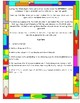 Pi Day! Interactive Notebook Activity(FREE)