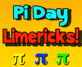 Pi Day Limericks