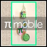 Pi Day Mobile