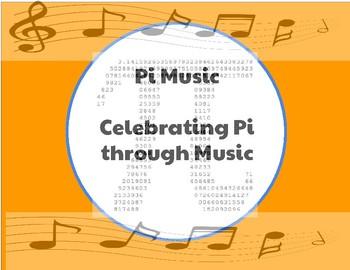 Pi Music