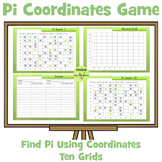Pi Day - Pi Themed Partner Battleships Game