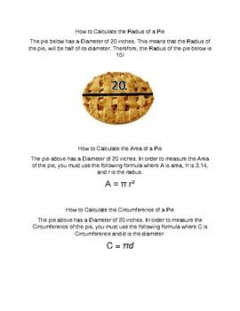 Pi-Time