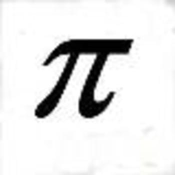 Pi Symbol Math Clip Art By Maria Schoen Teachers Pay Teachers