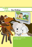 Internet Safety-Elementary Digital Citizenship
