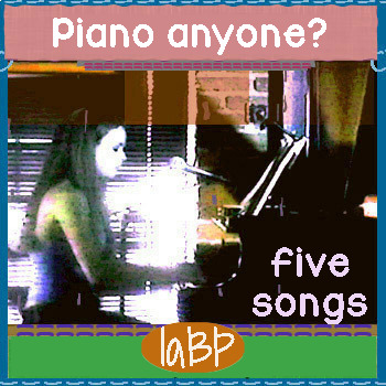 Piano worth practicing