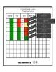 Pica Ferme Nada: A Math Strategy Game