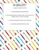 Picasso Comprehensible Input Reading Comprehension Passage Questions in Spanish