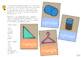 Pick A Partner Cards - 2D Shape + 3D Objects Pack