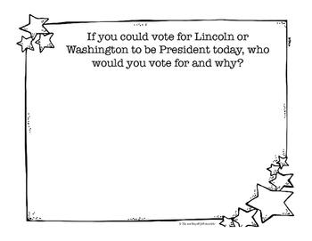 Pick A President