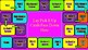 Pick It Up!  Board game Subtraction and Addition 3.4A and 3.NBT.A2