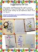File Folder Book Report