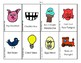 Pick Your Brain:Social Skills Game for Positive Feelings and Thoughts