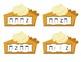 Pick a Piece of Pie Rhythm Game: ta rest