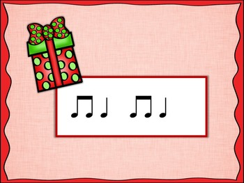 Pick a Present MEGA Bundle