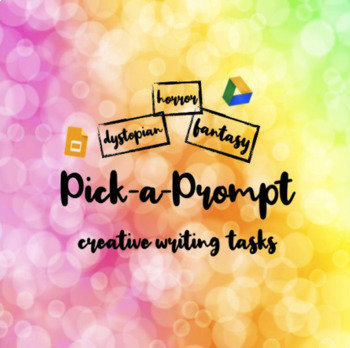 Pick-a-Prompt (fully editable file)