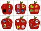 Picking Apples:  A Categorization Activity