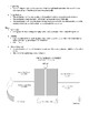 Pickle-ball Unit Notes