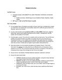 6-12 Grade Pickleball Unit Plan