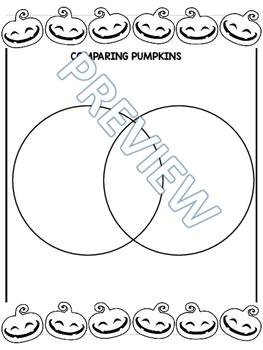 Picky Pumpkins