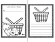Picnic Mini Unit~ Includes Graphic Organizers & Much More!