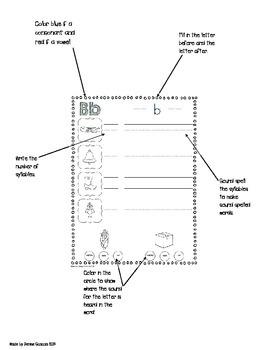 Pictionary Plus Practical Practice