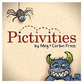 Pictivities