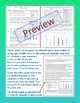 Pictograms for Students of All Ages_Excel 2013 2016