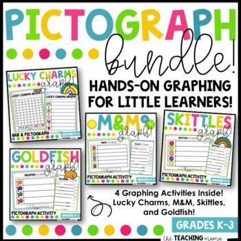 Pictograph Bundle