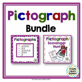 Pictograph Bundle Winter Activities