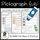 Pictograph Fun!