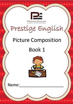 Pictorial Composition - Level 1