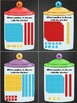 Pictorial Models of Numbers Task Cards