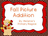 Picture Addition (Fall Theme)