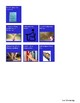 Picture Association cards: Sequencing First/Then ver.ENG&FR