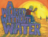 Picture Book: A World Without Water