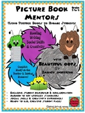 Picture Book Mentors: Beautiful Oops