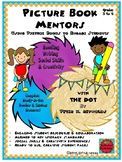 Picture Book Mentors: The Dot