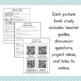 GROWING BUNDLE of Picture Book Studies