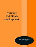Swimmy Unit Study and Lapbook
