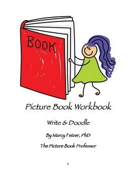 Story Workbook