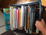 Picture Books!!